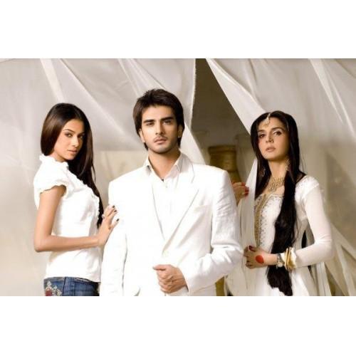 Noor Bano Pakistani Drama