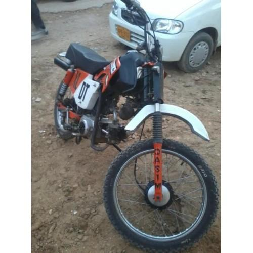 Excel 2008 For Sale In Karachi