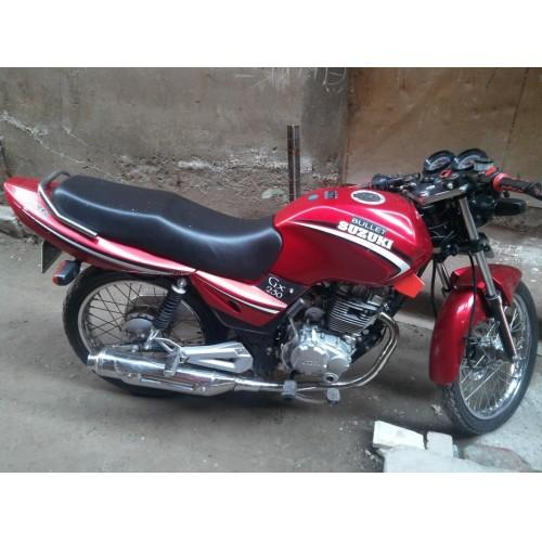 Ravi Piaggio 125 Cc For Sale In Lahore