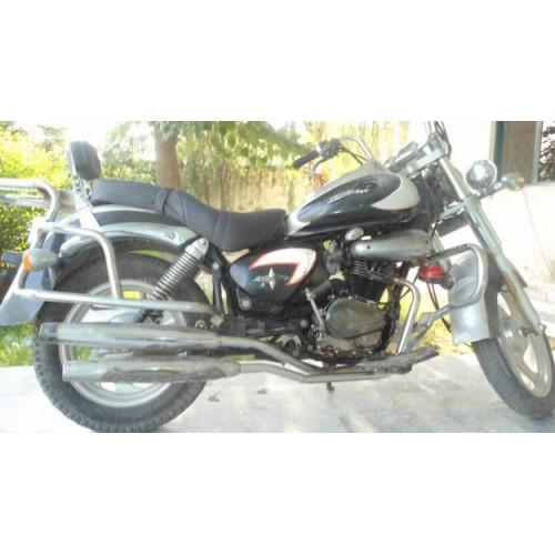 Yinxiang 2005 For Sale In Islamabad
