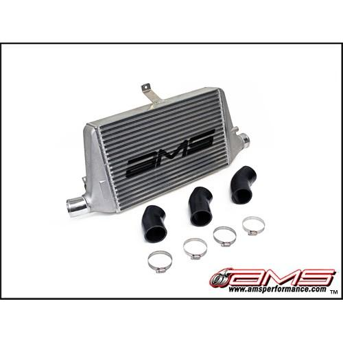 Used Evolution Intercooler For Sale
