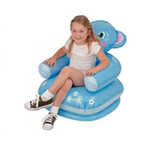 Intex Children Inflatable Chair