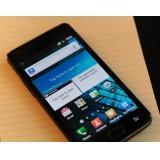 Samsung I9100 Galaxy S II Phone