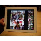Apple IPad 2 3G 64GB+Wifi