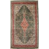 Double Knot Pak Persian Jushqand Design